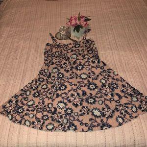 Torrid Skater Dress